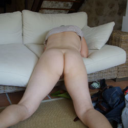Summer's Here - Wife/Wives, Amateur