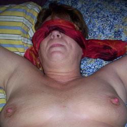 Sexy Bubble Butt - Big Tits, Amateur