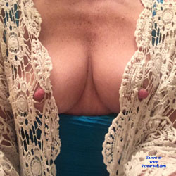 Thimbles - Big Tits, Amateur, Big Nipples