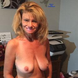 Random Pictures - Big Tits, Amateur