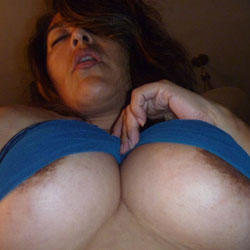 Sexy Laura - Big Tits, Wife/Wives, Amateur