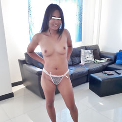 Yanin 4 U - Nude Girls, Brunette, Amateur