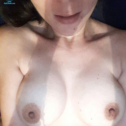 Fucked Hard - Big Tits, Close-Ups
