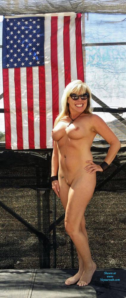 Sexy paraplegic woman fucking
