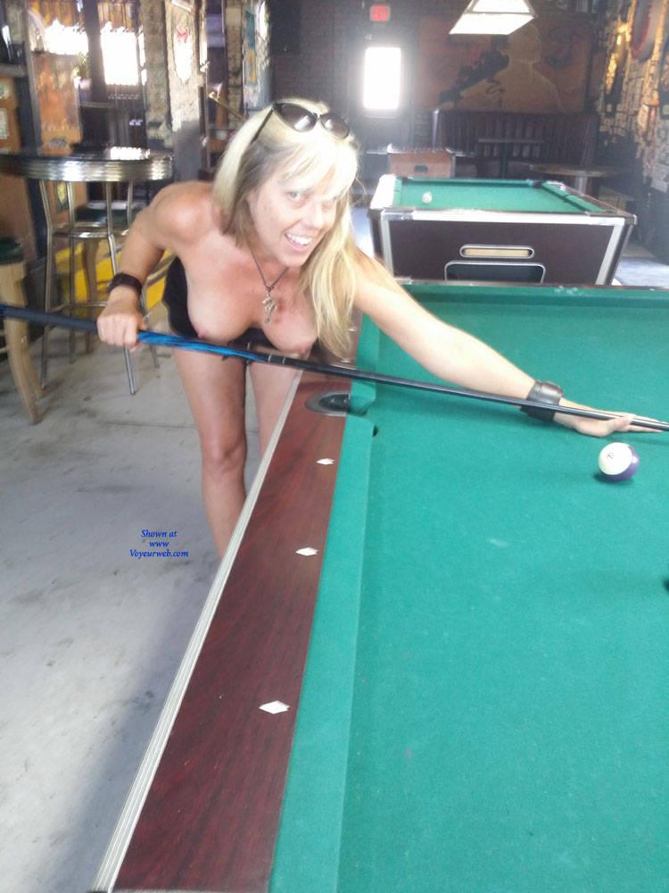 Nude jewish women tits