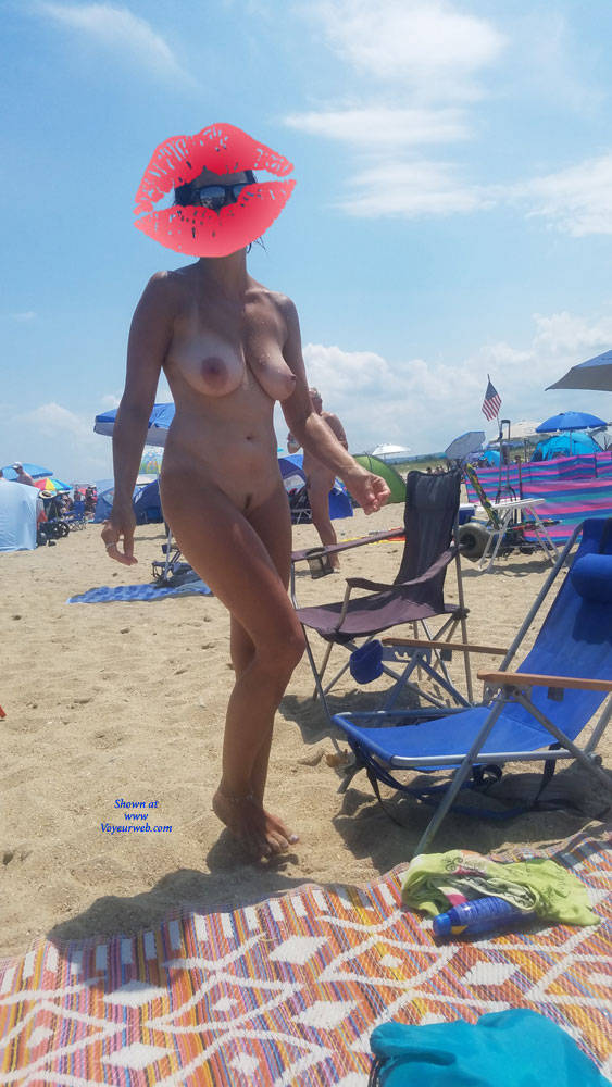 Mexican milfs with big tits