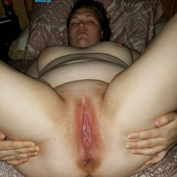 Exposed To The World  - Nude Amateurs, Big Tits, Shaved, Close-Ups, BBW