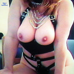 Sixty And Turning Back The Clock - Big Tits, Amateur