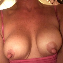 My medium tits - Anniec