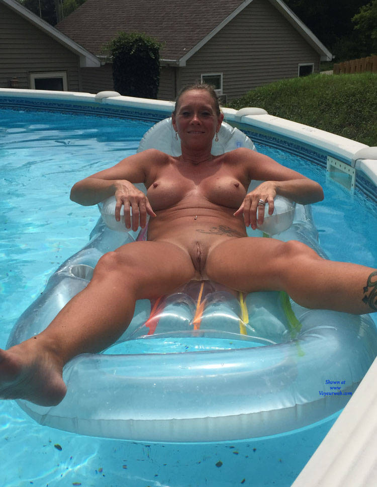tan lines huge tits old women