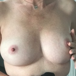 My large tits - Sweetpea