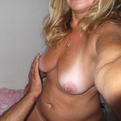 Corpos Ardentes - Nude Amateurs