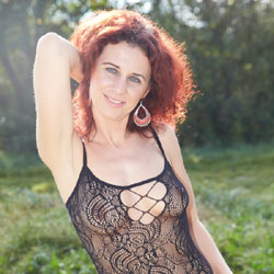 Redhead's Lingerie In Outdoor - Big Tits, Exposed In Public, Firm Tits, No Panties, Nude Outdoors, Perfect Tits, Redhead, See Through, Shaved Pussy, Hot Girl, Sexy Body, Sexy Boobs, Sexy Face, Sexy Figure, Sexy Girl, Sexy Legs, Sexy Lingerie, Sexy Woman, Young Woman