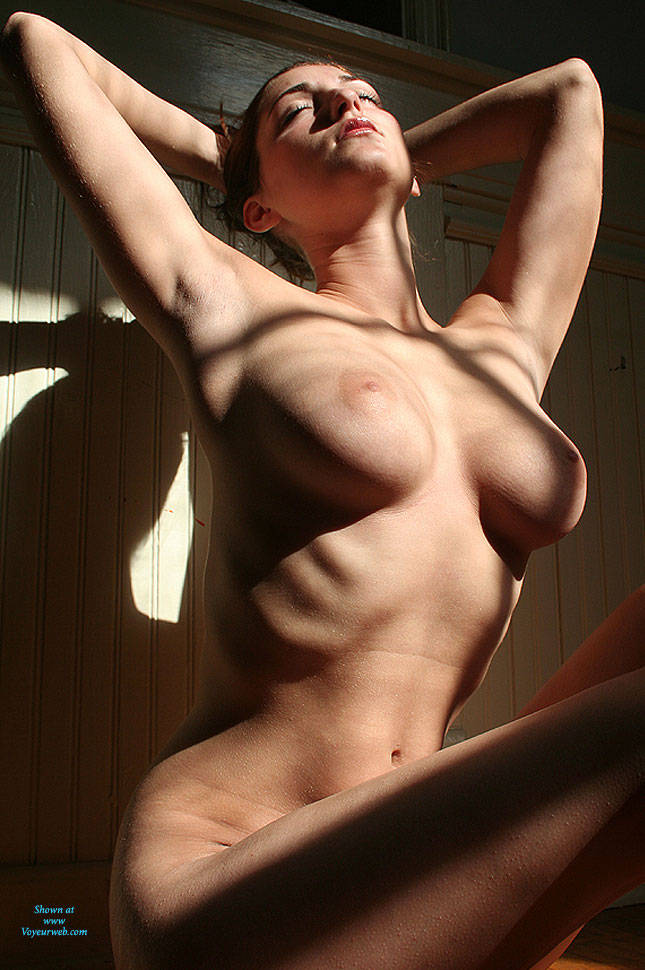 Naked With Window Light - Big Tits, Brunette Hair, Firm Tits, Full Nude, Indoors, Perfect Tits, Showing Tits, Hot Girl, Naked Girl, Sexy Body, Sexy Boobs, Sexy Face, Sexy Figure, Sexy Girl, Sexy Legs, Sexy Woman, Facials, Young Woman , Young Girl, Naked, Sitting, Closed Eyes, Big Tits, Smooth Legs