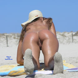 Pussy From Behind At Beach - Blonde Hair, Exposed In Public, Naked Outdoors, Nude Beach, Nude In Public, Nude Outdoors, Round Ass, Beach Pussy, Beach Voyeur, Naked Girl, Pussy From Behind, Sexy Ass, Sexy Feet, Sexy Figure, Sexy Girl, Sexy Legs, Sexy Woman