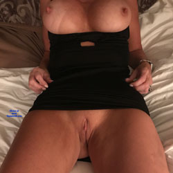 My 50 Year Old Milf Wife - Big Tits, Wife/Wives, Shaved