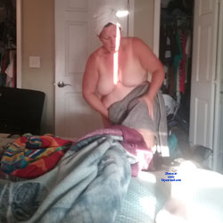 Whore Wife Sleeping - BBW, Wife/Wives