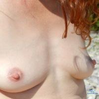 Beautiful Small Tits - Small Tits