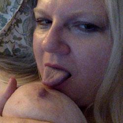 Sexy Selfies - Big Tits, Blonde, Amateur