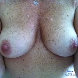 Nice Pussy - Big Tits, Lingerie, Amateur