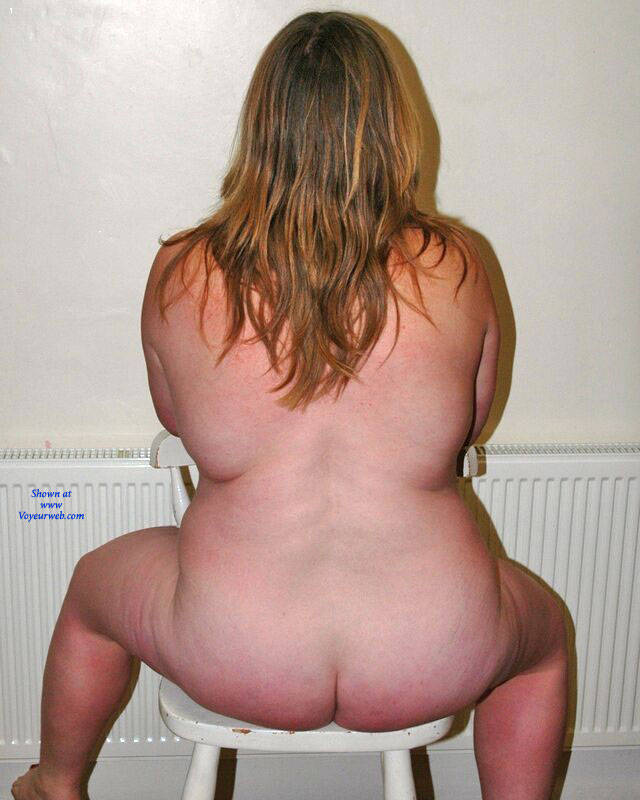 Pic #7 Fiona Loves To Pose - Nude Amateurs, Bbw, Big Tits