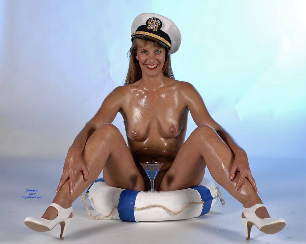 Pic #3 Emma And The Bouy - Nude Girls, Big Tits