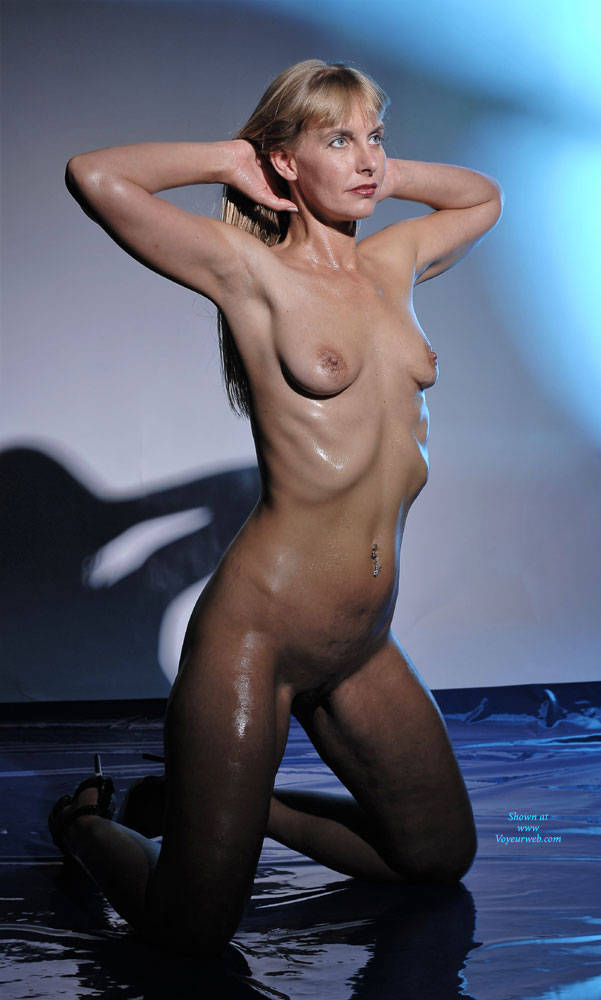 Pic #7 Emma And The Bouy - Nude Girls, Big Tits