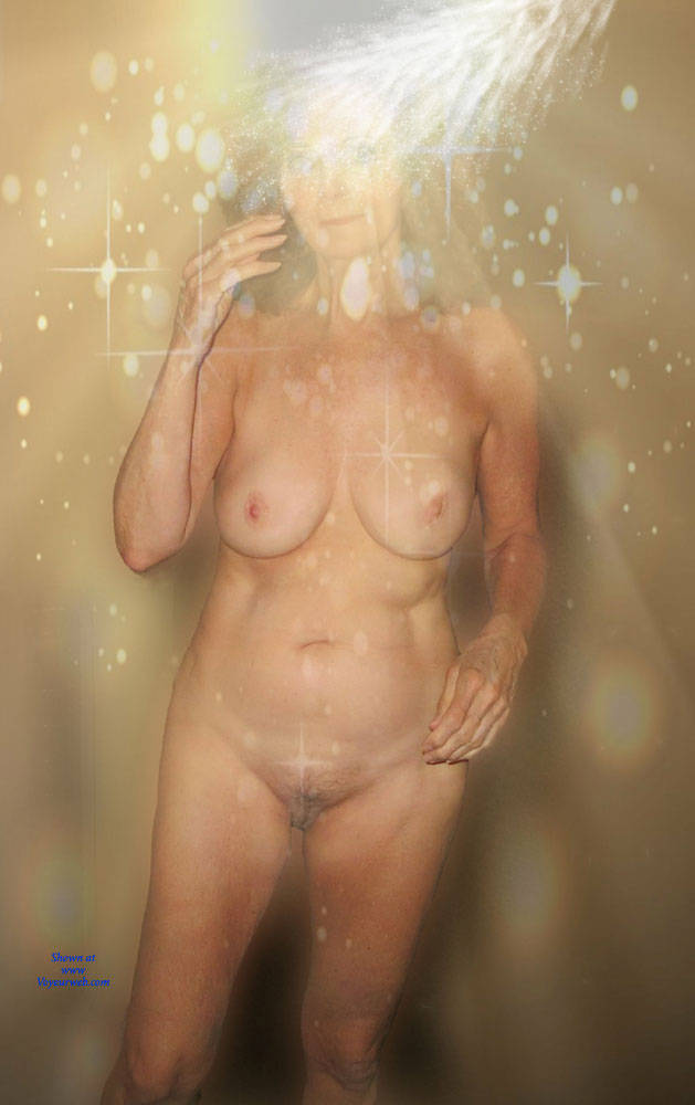 Pic #4 First Attempt - Nude Wives, Big Tits, Mature, Amateur