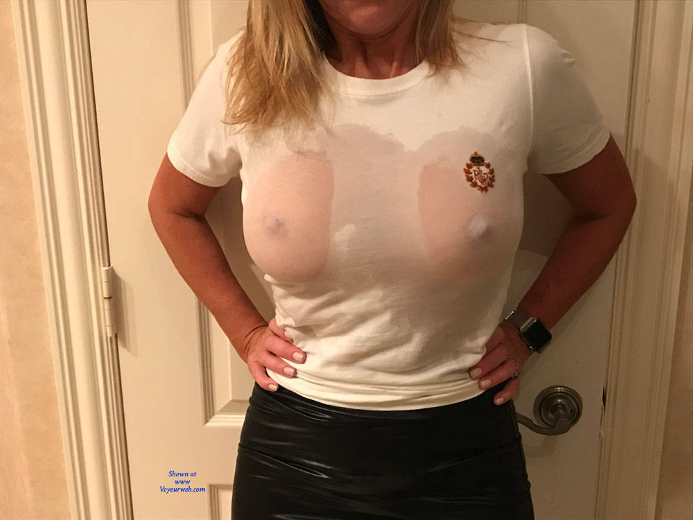 50 year old milf
