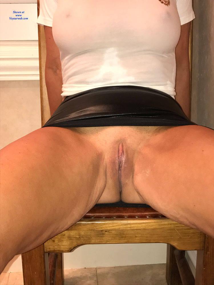 Amateur Asian Milf Slut