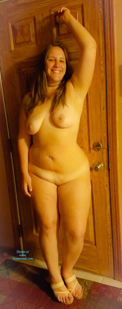 Pic #6 One Too Many Drinks - Nude Amateurs, Big Tits, Shaved, Girls Stripping