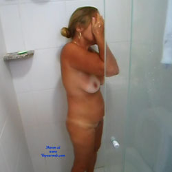 Para Olhares Maliciosos - Nude Girls, Amateur