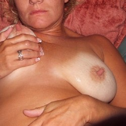 My medium tits - Milf Tits