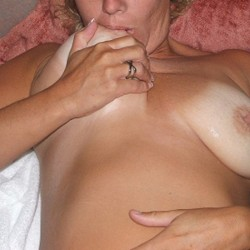 My medium tits - Milf Nipple Suck Tit Flash