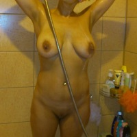 My Wife - Big Tits, Wife/Wives, Wet