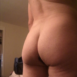 M* Butt Plugged - Toys