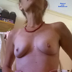 My Wife - Nude Wives, Bush Or Hairy, Amateur