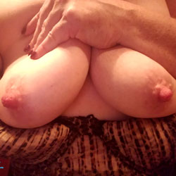 Need To Be Punished  - Big Tits, Shaved, Close-Ups, Pussy, Amateur