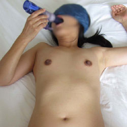 Best Blowjob Collection - Nude Wives, Blowjob, Bush Or Hairy, Amateur, Small Tits