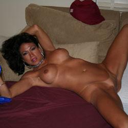Exhibitionist - Nude Girls, Big Tits, Brunette