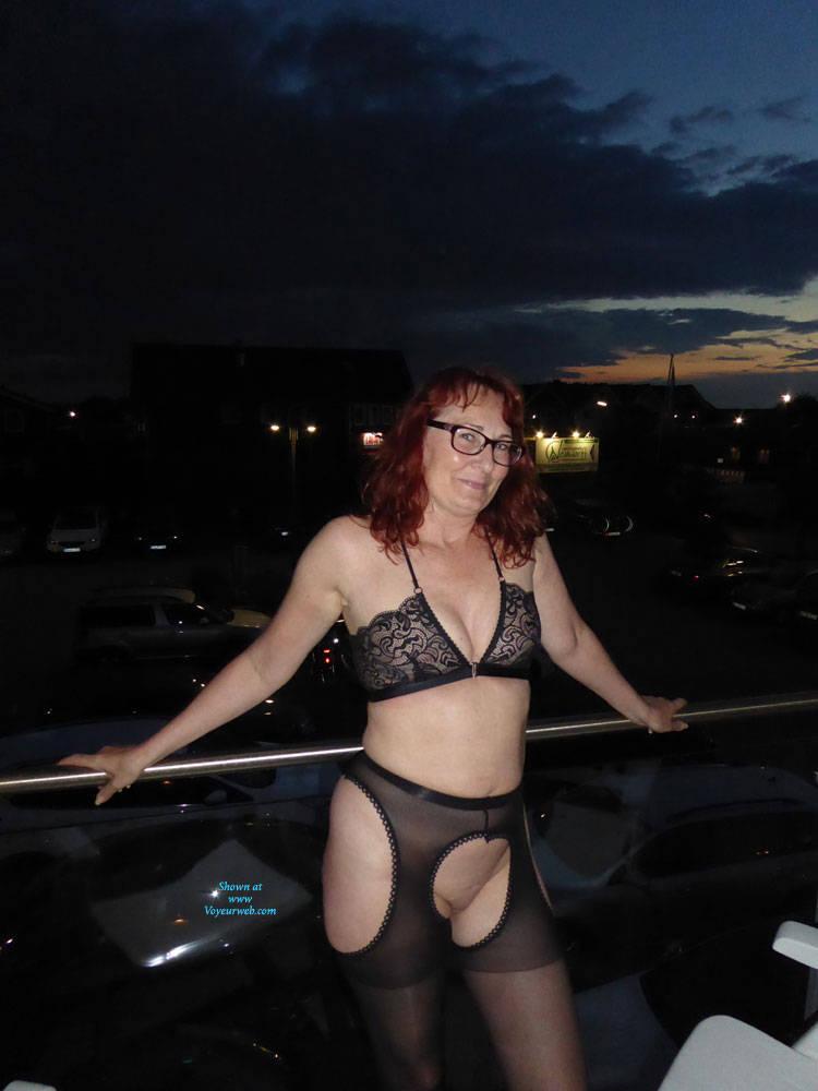 Bikini Roxy Swimsuit