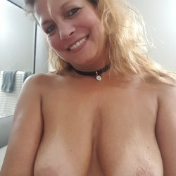 My large tits - Daizy