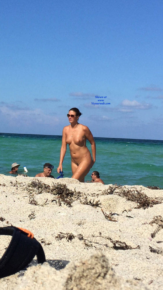 Ls magazines nude video