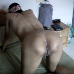 Amatuer wife pussy mounds you tell