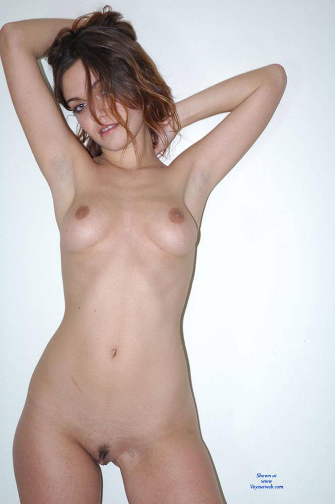 Boobs Naked Girl Shots Png