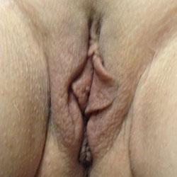 Up Close - Close-Ups, Pussy
