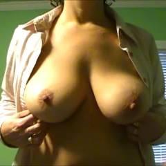 Tit Play - Big Tits