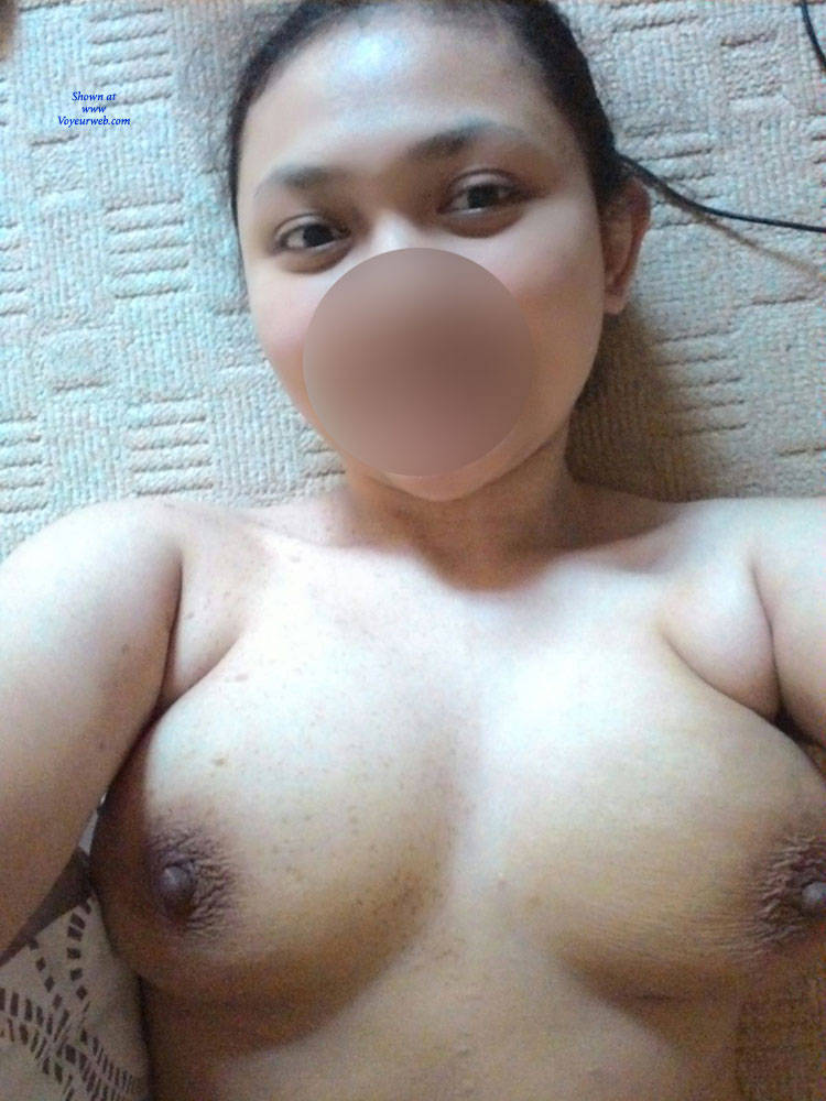 Pic #2 Wife Nude Selfie - Nude Wives, Big Tits, Amateur