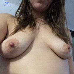 Just Random Selfies Of Me - Nude Amateurs, Big Tits
