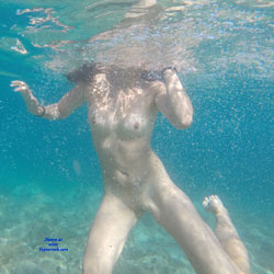 Dubrovnik - Nude Wives, Outdoors, Amateur